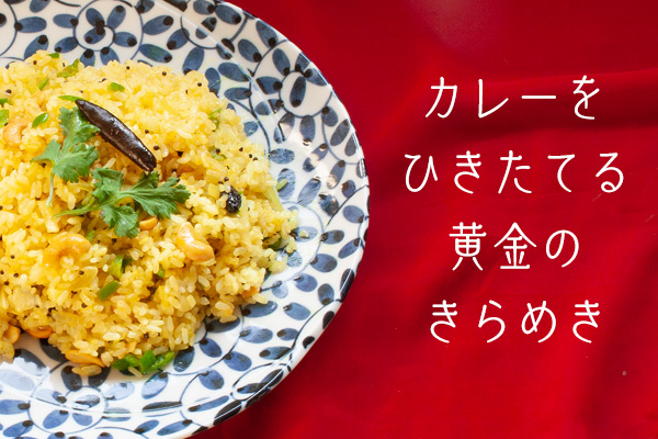 印度料理シタール|タンドーリミックスグリル